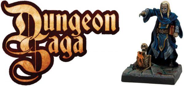 dungeon-saga-banner-2