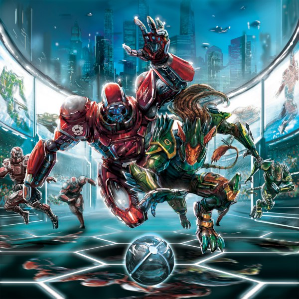 DreadBall-2-final-piece-02